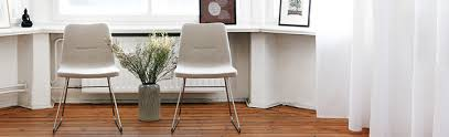 designer stühle günstig kaufen fashion for home