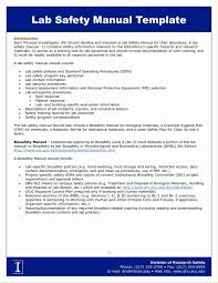 Emergency Evacuation Plan Template For Business Valid Home Safety