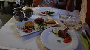 cours de cuisine muret a indian restaurant in toulouse review of indian spices
