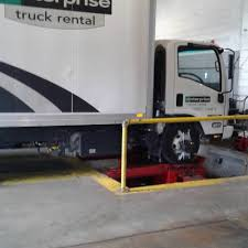 Tredalign, LLC - Home | Facebook 2016 Ford F450 Orlando Fl 5002257652 Cmialucktradercom Budget Truck Rental Reviews Van Trucks Box For Sale Used On Cr England Driving Jobs Cdl Schools Transportation Services Charlotte Nc Dump Ryder 28217 Uhaul Beleneinfo Enterprise Cshare Hourly Car And Sharing Ottawa Wikipedia Moving Review 2017 Ford F350 In Florida Truckpapercom Hino 268a