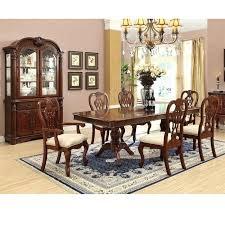 Epic Furniture Bedroom Lounge Living Room