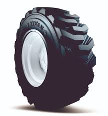 Construction Tires - Titan International Consumer Reports 2016 Tire Top Picks The Best Winter And Snow Tires You Can Buy Gear Patrol Truck Car More Michelin 21 Grip Hot Rod Network Wheel Packages Lebdcom All Terrain China Brand Low Pro 29575r225 Brands 3 Wheeltire Combos Of Off Road Nights 2018 Pickup Trucks Toprated For Edmunds Used Houston 10 Near Me Comparison Reviews Pinterest Quaulity Tyre750r20 825r20 Tyre