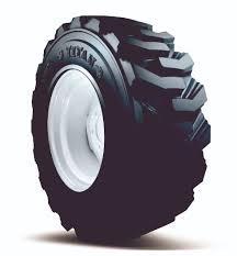 100 Heavy Duty Truck Tires Construction Titan International