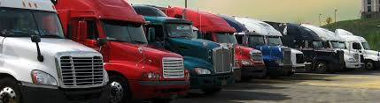 100 Trucking Jobs In Alabama Freight JPS
