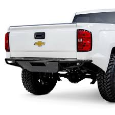 N-Fab® - Toyota Tundra 2007-2013 RBS Full Width Rear Pre-Runner ... Composite Bumpers For Toyota Tundra 072018 4x4 2014 Up Honeybadger Rear Bumper W Backup Sensor 3rd Gen Truck Post Your Pictures Of Non Tubular Custom Frontrear How To Tacoma Front Removal New 2018 4 Door Pickup In Brockville On 10201 Front Bumper 2016 Proline 4wd Equipment Miami Bodyarmor4x4com Off Road Vehicle Accsories Bumpers Roof Buy Addoffroad Ranch Hand Accsories Protect Weld It Yourself 072013 Move Diy 2015 Homemade And Bumperstoyota Youtube