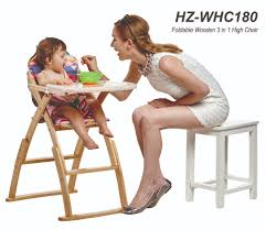 Baby Din Chair, Baby Din Chair Suppliers And Manufacturers ...