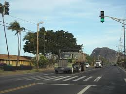 2009 Hawaii Truck Pictures: Part 2 Driving Jobs At Dart Mainstream Owner Operator Hawaii Garbage Trucks Episode 1 Youtube Company Truck Driver H M Trucking Inc Cdl A Otr Wlx Job Heniff Transportation Amazoncom Tasure Local Clement Academy Traing Classes 10 Highest Earning Companies In Moving To Living Mc Express Llc Listings Class 411