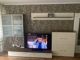schulenburg wohnzimmer ebay kleinanzeigen
