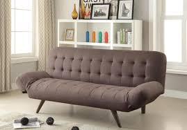 Ava Velvet Tufted Sleeper Sofa Canada by Tufted Sofa Bed Uk Okaycreations Net