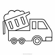 Collection Of Free Truck Drawing Dump. Download On UbiSafe Pickup Truck Drawing Vector Image Artwork Of Signs Classic Truck Vintage Illustration Line Drawing Design Your Own Vintage Icecream Truck Drawing Kit Printable Simple Pencil Drawings For How To Draw A Delivery Pop Path The Trucknet Uk Drivers Roundtable View Topic Drawings 13 Easy 4 Autosparesuknet To Draw A Or Heavy Car With Rspective Trucks At Getdrawingscom Free For Personal Use 28 Collection Pick Up High Quality Free Semi 0 Mapleton Nurseries 1 Youtube