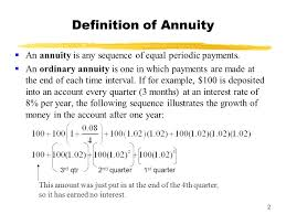 chapter 3 mathematics of finance section 3 future value of an