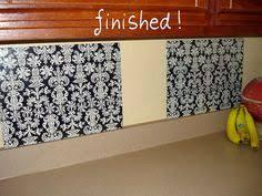 easie peasie dollar store vinyl floor tile back splash would this