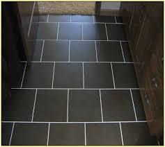 tiles astounding porcelain tile 12x12 porcelain tile 12x12 12x12