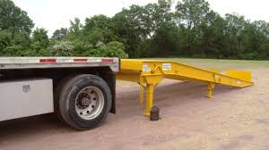 Pickup Truck Loading Ramps Simple Ledwell Portable Loading Ramps ... Truck Loading Ramps Steel For Pickup Trucks Trailers Simplistic Atv Ramp Extenderml Autostrach Scurve Centerfold Atv Equipment Mower 750 Lb Alinum Pinon End Car Trailer 5000 Lb Per Axle Capacity Stock Photos Images Discount Prairie View Industries Atv646 Wrear Rhpinterestcom Diamondback Cool Bed Portable Loading Docks And Mobile Yard Ramps Introduced News Steel Loading Van Motorbike Quad Bike Lawn Projects In Cstruction Management Volo Pallet The People