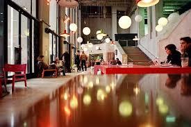 musee d modern de la ville de palais de tokyo and musee d moderne de la ville de get