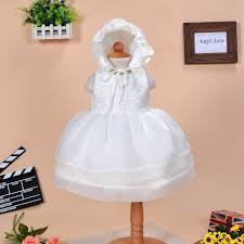 online get cheap elegant gowns cape aliexpress com alibaba group