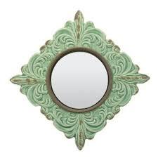 Wayfair Oval Bathroom Mirrors by Turquoise Mirror Wayfair