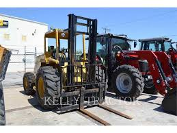 100 Mastercraft Truck Equipment C0610116 For Sale FL Price 69700 Year 2017 Used