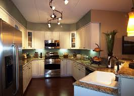beautiful kitchen ceiling lights ideas track kitchen ceiling