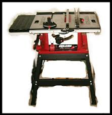 table saw lowes skil 3310 02 10 in 15 table saw with fixed