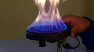 sdg e offers free gas appliance checkups to prevent carbon