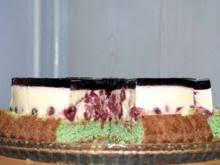 19 vanillepudding ohne zucker rezepte kochbar de