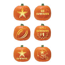 Pumpkin Masters Watermelon Carving Kit by The 10 Best Pumpkin Carving Stencils