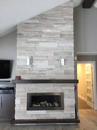 165 best fireplace and mantel floor to ceiling images on