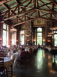 ahwahnee dining room picture of the majestic yosemite dining