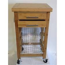 cuisine bois et ordinary maison du monde cuisine zinc 7 meuble cuisine bois et