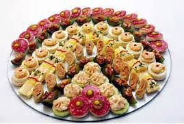 m and s canapes m and s canapes food platters nibbles canapes finger food m