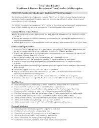 100 Education On A Resume Section Examples Section CV Or