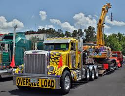 Http://blogsdir.cms.rrcdn.com/8/files/2014/04/A-3Y5C06471.jpg | Juan ... Category Winger Trucks Ferrotek Truck Equipment 2008 Sterling A9500 4x2 Custom One Source Mizzou Football Youtube Sawco Accsories Lubbock Texas Bodies Beds Tp Trailers Inc Custombuilt Snplows Save Caltrans 33 In Equipment Costs Video Element121jpg Rail Brown Industries Pin By Clint Jones On Rigs Pinterest Welding Rigs And The Images Collection Of Fat Frog Restaurant Cool Pin Food Truck 2015 Elliott H110r Boom Bucket Crane For Sale Auction Or Division Announces Release Car