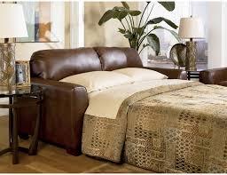 Milari Linen Queen Sofa Sleeper by Durablend Bark Queen Sofa Sleeper Signature Design By Ashley Furniture