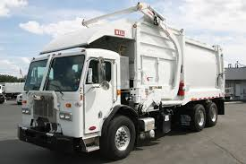 ITM Hydraulics Garbage Trucks Heil 1996 Chevrolet Kodiak Garbage Truck Vinsn1gbm7h1j0tj101996 Sa Hell About Us Truck Body Tailgates Side Loaders And Parts Macqueen Equipment Group2011 Durapack 5000 Cnrg Tailgate Cng Autocar Acx Rapid Rail Youtube Case Study Pearl Brands Wm Mack Mr Durapack Rel 310325 24 Flickr Refuse Media Consulting Photo Keywords Rear Loader Of Texas