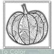 Scary Halloween Pumpkin Coloring Pages by 100 Ideas Free Printable Coloring Pages Halloween Pumpkin On
