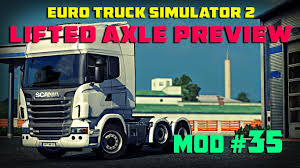 Euro Truck Simulator 2 Scania Lifted Axle Mod Preview #35 - YouTube Silverado 3500 Lift For Farming Simulator 2015 American Truck Lift Chassis Youtube Ram Peterbilt 579 Hauling Integralhooklift V13 Final Mod 15 Mod Euro 2 Update 114 Public Beta Review Pt2 Page Gamesmodsnet Fs17 Cnc Fs15 Ets Mods Driving From Gallup Oakland With Lifted Ford Raptor Simulator 2019 2017 Scania Hkl Truck Fs Lvo Vnl 670 123 Mods Dodge