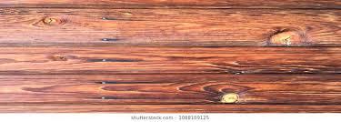 Rustic Wood Grain Texture Background Light Weathered Oak Faded Wooden Varnished Paint Showing Red Salerno Porcelain Tile
