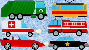 Learning Street Vehicles For Children - Trucks And Cars Kids Puzzle ... American Truck Simulator Trucks And Cars Download Ats Vehicles For Kids Learn Names Colors Trucks Cars Intense Traffic Flow Of And On A Highway Stock Image Rc Team Associated 3d Design Royalty Free Vector Toy Unboxing Tow Truck Jeep Games Youtube Used Suvs In Phoenix Sanderson Ford Gndale Az Icons Set Shipping Cargo Transportation Old Northeastern Nc In Around Edgecom Flickr Visit Cole Mcnatt Chevrolet Buick Gmc For New Auto Roll Over At Detroit Auto Show Reuters Tv