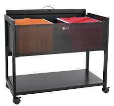 Staples File Cabinet Dividers by Hanging File Cabinet File Cabinet Hanging Rails Staples Lateral
