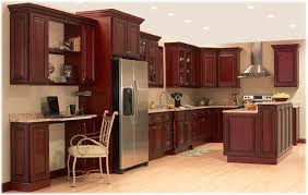 Wholesale Rta Kitchen Cabinets Colors Kitchen Remarkable Ready To Assemble Kitchen Cabinets Ready To