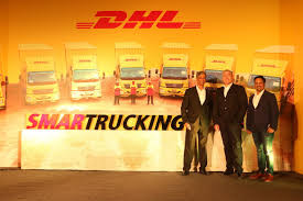 DHL Launches SmarTrucking An Innovative Trucking Solution Monster Truck Madness Gearing An Axial Smt10 Big Squid Rc Metals News An Insider Explains Why Teslas Semi Is A Good Thing Delivering Perfect Mix Volvo Trucks Magazine Sv11dfd Daf Xf Colin Lawson Transport Western Smt Thanks For 10 Services Seville Material Transfer Will Bishop New Zealand Christurch 2018 Youtube The Only Old School Cabover Guide Youll Ever Need Freight Rates Trucking Industry August Renault Magnum Brady Air Cargo Transport Pictures From Us 30 Updated 322018