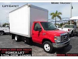 2013 FORD E350 Cutaway Box Truck ALUMINUM *POWER LIFT GATE* Box Van ... Ford Van Trucks Box In Washington For Sale Used Ford Box Van Truck For Sale 1184 2009 E350 Russells Truck Sales 1999 Econoline Super Duty Box Truck Item H3031 2005 Service Utility Work Delivery 1993 3d Model From Hum3dcom 3d Models 1990 F4824 Sold May 2010 Vinsn1fdss3hl2ada83603 V8 Gas Eng At Straight In South Carolina