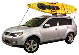 100 Kayak Carrier For Truck Amazoncom Malone JPro 2 JStyle Universal Car Rack