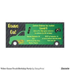 Video Game Truck Birthday Party Card A Birthday Party Invitation For ... Birthday Parties In Missippi And Alabama The Game Truck Best Of Video Party Concept Ideas Little Rock Arkansas Idea Bus Detroit Mi Crazy Kids Rbat Rollnplay Photo Video Gallery Parties Megatronix Mobile Media Laser Rover Worlds Photos By The Flickr Hive Mind Billings Montana Prices Rolling Games St Pete Thirty Handmade Days Buckeye Tag Columbus