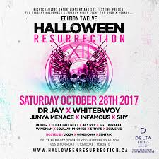 Clarendon Halloween Bar Crawl Promo Code by Daylight Caribana Toronto 2017 With Lebron James Party Tickets