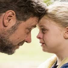 Carta De Una Hija A Su Padre Que La Abandonó Soy Carmín