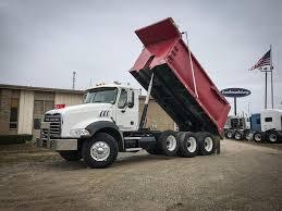100 Dump Trucks For Sale In Iowa DUMP TRUCKS FOR SALE IN NE