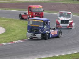 Truck Races First 10speed In A Pickup Truck Diesel 2018 Ford F150 V6 Turbo Left Hand Drive Scania 92m 250 Hp Turbo Intcooler 19 Ton Bangshiftcom Chevy C10 700hp Silverado Z71 Turbo Truck Nation Sema 2017 Quadturbo Duramaxpowered 54 67l Power Stroke Problems Dt Install Diesel Tech Magazine Pusher Intakes Twice The Fun In A 58 Apache Speedhunters Daf F241 Series Wikipedia My First 93 K2500 65 Its Gonna Be Fileengine With Turbos Race Renault Trucks Test Mack Anthem 62 Compounding Mp8 Medium Duty