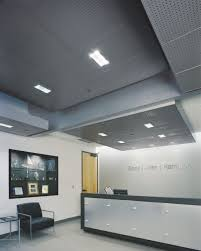 celebration snap in metal ceiling panels specialty metal